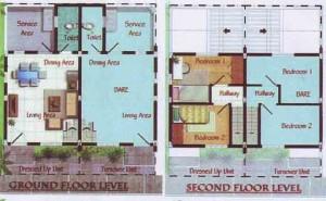 Jade Residences - Regular